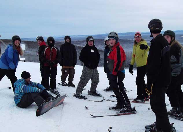home_school_alaska_ski